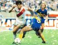 RiverPlate_1986-87_Home_Adidas_FateO_MC_9_EnzoFrancescoli_jugador_02