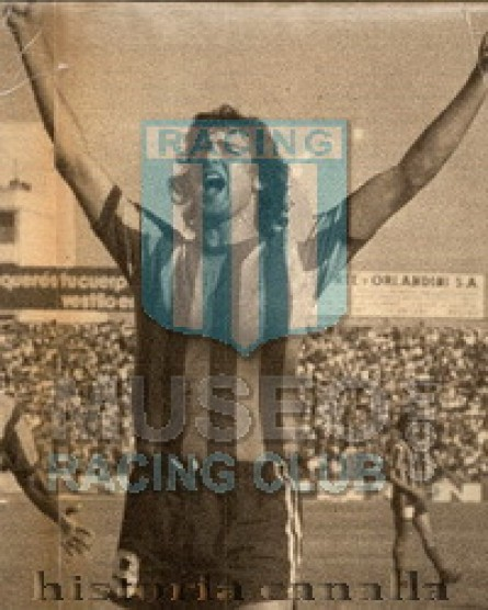 RosarioCentral_1974_Home_Uribarri_MC_9_MarioAlbertoKempes_jugador_01