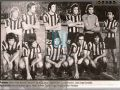 RosarioCentral_1974_Home_Uribarri_MC_9_MarioAlbertoKempes_jugador_02