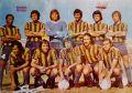 RosarioCentral_1975_Home_Uribarri_MC_9_MarioAlbertoKempes_jugador_05