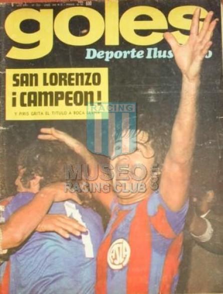 SanLorenzo_1974_Home_IndLanus_CampeonNacional74_MC_4_SergioVillar_jugador_01