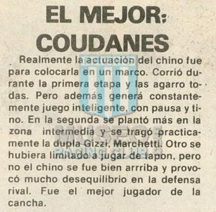 SanLorenzo_1983_Home_Adidas_MC_5_Coudanes_jugador_01