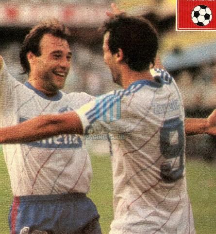SanLorenzo_1986-87_Away_Adidas_Zanella_28vaFechavsIndependiente_MC_11_LeonardoMadelon_jugador_01