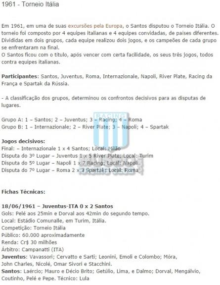 SantosFC_1961_Home_Athleta_TorneoItaliavsJuventusFC_ST_FICHA_MC_10_Pele_jugador_01