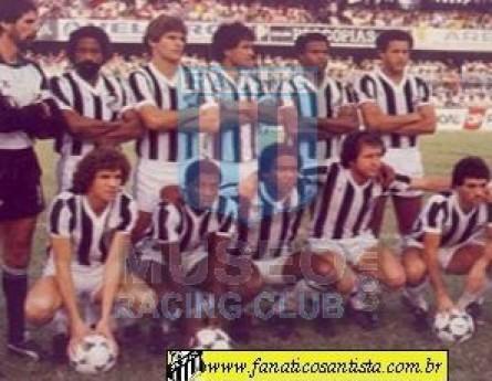 SantosFC_1984_Away_Adidas_CampeonEstadual_MC_3_MarcoRossini_jugador_01