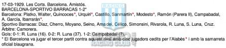 SportivoBarracas_1929_Home_xx_GiraEuropa_FICHA_ML_FelipeCherro_jugador_01