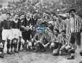 SportivoBarracas_1929_Home_xx_GiraEuropa_ML_FelipeCherro_jugador_01