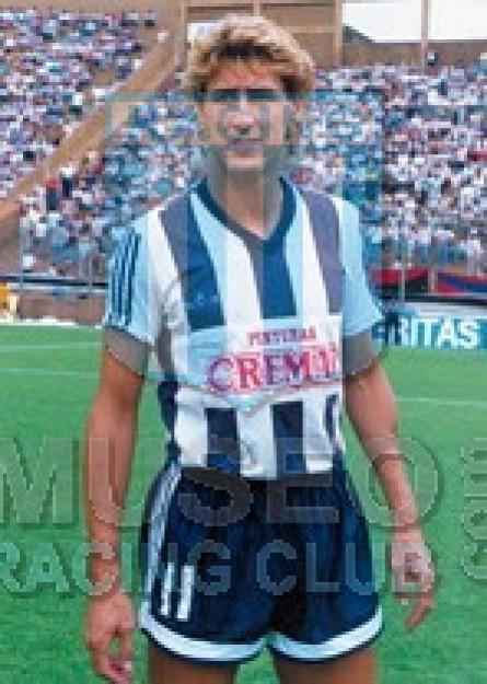 Talleres_1988-89_Home_Adidas_Cremar_MC_7_jugador_01
