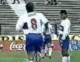 UniversidadCatolica_1997_Home_Lotto_Parmalat_CampeonTorneoApertura_ML_8_RicardoLunari_jugador_02