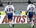 UniversidadCatolica_1997_Home_Lotto_Parmalat_CampeonTorneoApertura_ML_8_RicardoLunari_jugador_03