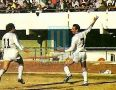 Uruguay_1987_Away_Puma_SFCopaAmericavsArgentina_ML_7_AntonioAlzamendi_jugador_05