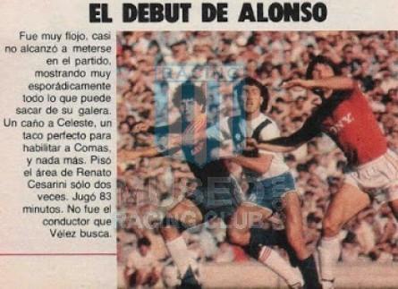 VelezSarsfield_1982_Home_Sportlandia_TorneoNacional_MC_10_NorbertoAlonso_jugador_01