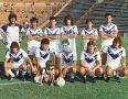 VelezSarsfield_1986-87_Home_Topper_19navsIndependiente_MC_6_JoseLuisCuciuffo_jugador_22