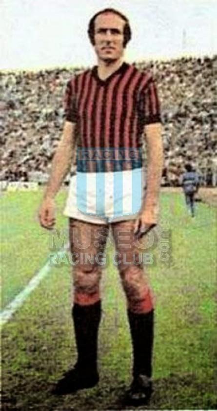ACMilan_1960s_Home_VittoreGianni_MC_6_GianniBui_jugador_01