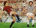ACMilan_1979_Home_VittoreGianni_TorneodeCampeonesvsRiverPlate_MC_6_FrancoBaresi_jugador_01
