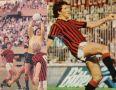 ACMilan_1979_Home_VittoreGianni_TorneodeCampeonesvsRiverPlate_MC_6_FrancoBaresi_jugador_13