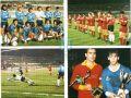 ASRoma_1987_Home_NR_Barilla_FriendlyvsArgentina_ML_16_StefanoDesideri_jugador_03