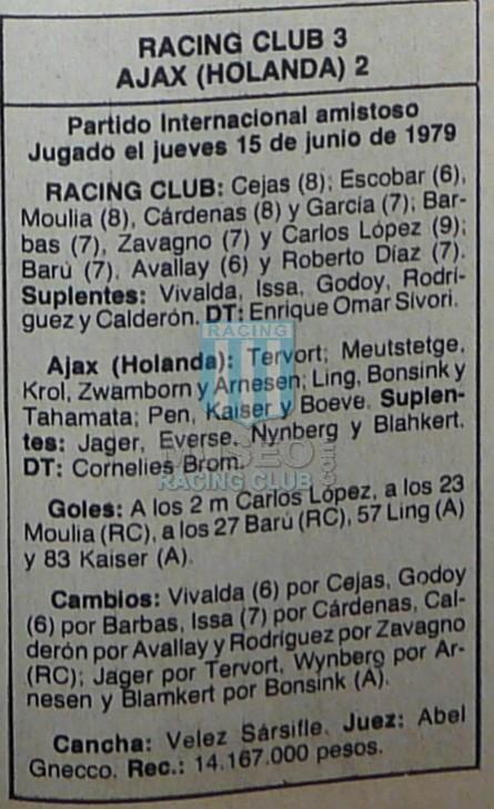 Ajax_1979_Away_Puma_FriendlyvsRacing_FICHA_MC_10_SimonTahamata_jugador_01