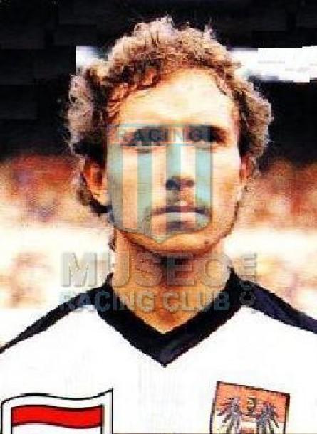 Austria_1989_Home_Puma_QualyItalyWC_MC_3_RobertPecl_jugador_01