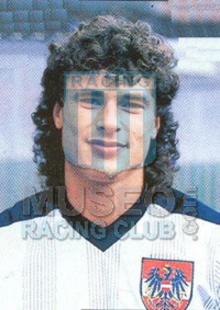 Austria_1989_Home_Puma_QualyItalyWC_MC_3_RobertPecl_jugador_03