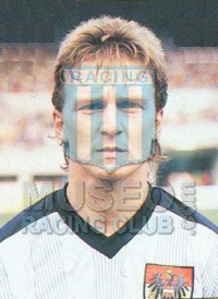 Austria_1989_Home_Puma_QualyItalyWC_MC_3_RobertPecl_jugador_14