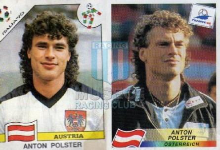Austria_1989_Home_Puma_QualyItalyWC_MC_3_RobertPecl_jugador_16