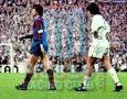 FCBarcelona_1973-74_Home_DeportesMartin_CampeonLiga_ML_9_JohanCruyff_jugador_02