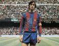 FCBarcelona_1973-74_Home_DeportesMartin_CampeonLiga_ML_9_JohanCruyff_jugador_08