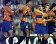 FCBarcelona_1998-99_Away_Nike_Centenary_MC_17_WinstonBogarde_jugador_20