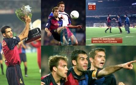 Barcelona_1999-00_Home_Nike_Centenary_MC_4_JosepGuardiola_jugador_01