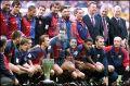 Barcelona_1999-00_Home_Nike_MC_Equipo_jugador_03