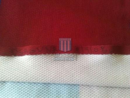 FCBarcelona_2006-07_Home_Nike_2daFechaLFPvsOsasuna_MC_19_LionelMessi_jugador_01