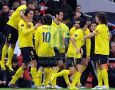 FCBarcelona_2009-10_Away_Nike_Unicef_QFUEFACL-IdavsArsenal_MC_10_LionelMessi_jugador_05