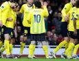 FCBarcelona_2009-10_Away_Nike_Unicef_QFUEFACL-IdavsArsenal_MC_10_LionelMessi_jugador_10