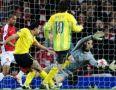 FCBarcelona_2009-10_Away_Nike_Unicef_QFUEFACL-IdavsArsenal_MC_10_LionelMessi_jugador_15