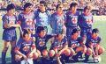 Fiorentina_1982-83_Home_SorelleTortelli_JDFarrows_SeriaA_MC_6_DanielPassarella_jugador_03
