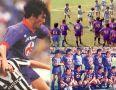 Fiorentina_1982-83_Home_SorelleTortelli_JDFarrows_SeriaA_MC_6_DanielPassarella_jugador_21