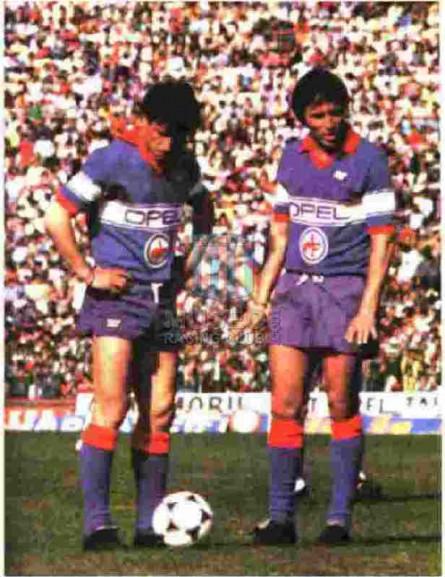 Fiorentina_1983-84_Home_NR_Opel_Bertoni_jugador_01