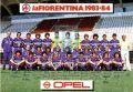 Fiorentina_1983-84_Home_NR_Opel_Equipo_jugador_03