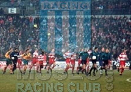 Fortuna_1995-96_Home_Umbro_Diebels_ML_jugador_01