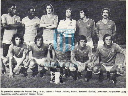 France_1975_Home_Adidas_FriendlyvsIslandia_03-09-1975_MC_jugador_01