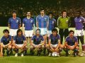 France_1979_Home_Adidas_FriendlyvsUSA_02-05-1979_MC_jugadores_01
