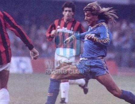 HellasVerona_1988-89_Home_Hummel_Ricoh_SerieA_ML_7_ClaudioCaniggia_jugador_01