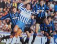 Internazionale_1987-88_Home_LeCoqSportif_Misura_SerieA-UEFACup_ML_6_DanielPassarella_jugador_05
