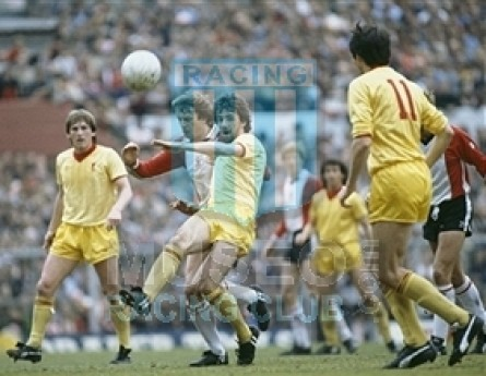 LiverpoolFC_1981-82_Away_Umbro_DivisionOne-LeagueCup_MC_4_PhilipThompson_jugador_01