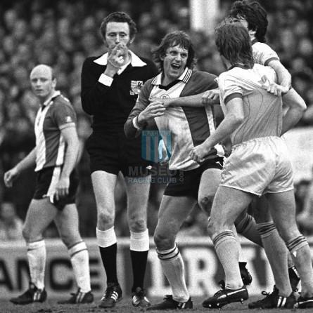 LiverpoolFC_1981-82_Away_Umbro_DivisionOne-LeagueCup_MC_9_IanRush_jugador_01