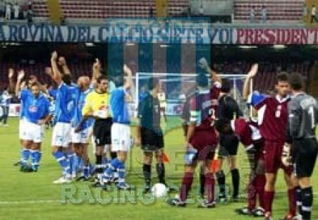 Napoli_2003-04_Home_Legea_RussoCicciano_MC_7_DavidSesa_jugador_01