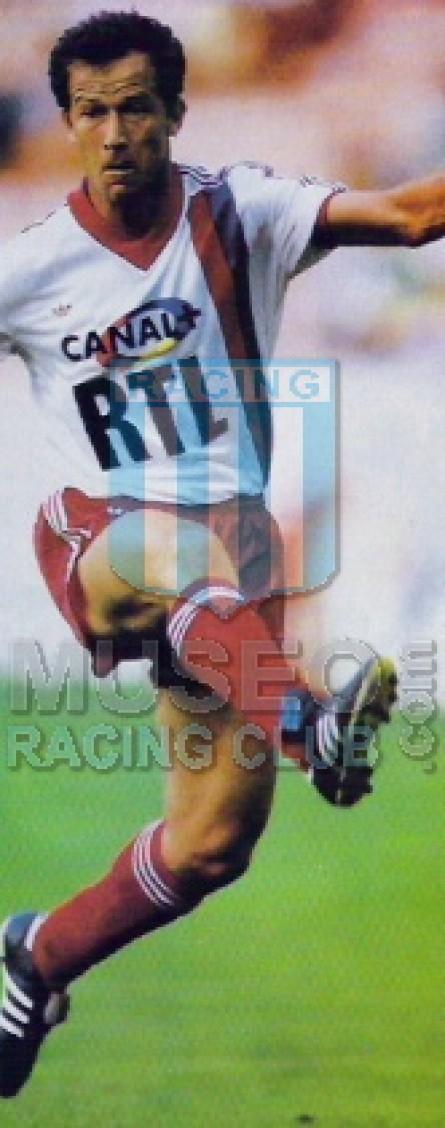 PSG_1987-88_Home_Adidas_RTL-Canal+_MC_Calderon_jugador_01