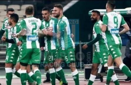 PanathinaikosFC_2019-20_Home_Kappa_PameStoixima_SuperLeagueGreece_MC_3_EmanuelInsua_jugador_05