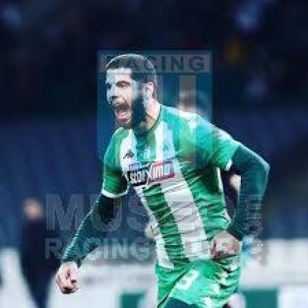 PanathinaikosFC_2019-20_Home_Kappa_PameStoixima_SuperLeagueGreece_MC_3_EmanuelInsua_jugador_09